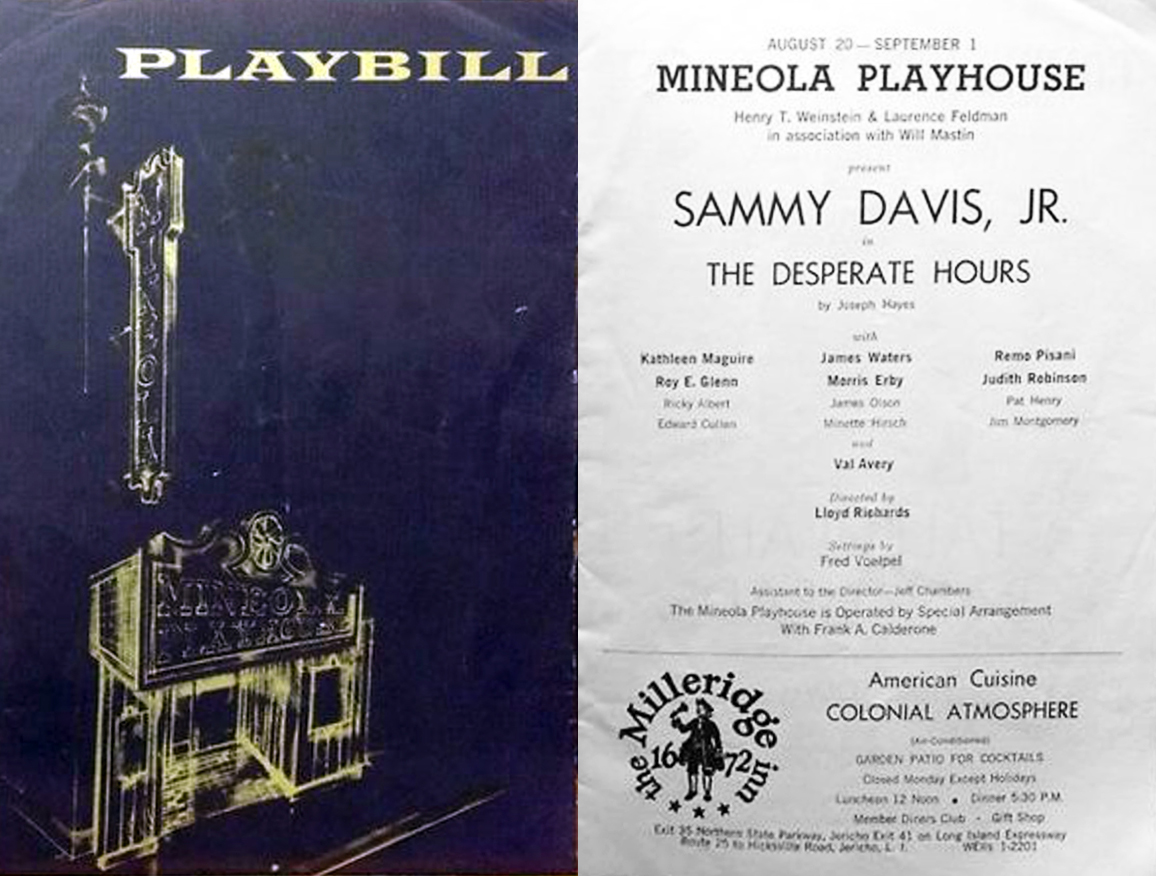 Desperate-Hours-Playbill